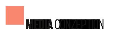 mediaconzeption